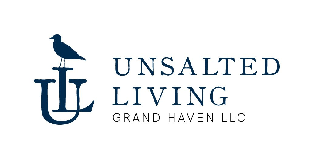 residential-real-estate-agent, grand-haven-real-estate, unsalted-living-grand-haven