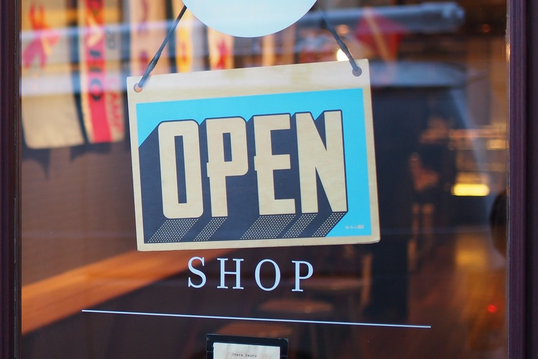 retail-business-for-sale-in-michigan, michigan-businesses-for-sale